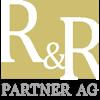 RR Partner Website